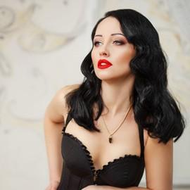 Gorgeous woman Svetlana, 42 yrs.old from Nikolaev, Ukraine