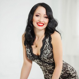 Gorgeous girlfriend Svetlana, 42 yrs.old from Nikolaev, Ukraine