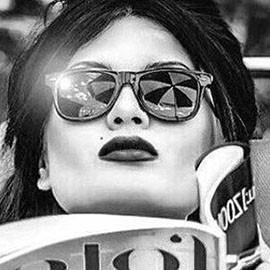 Single miss Sofia, 21 yrs.old from Kirovograd, Ukraine
