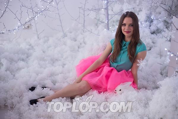 Natali dating ukraine