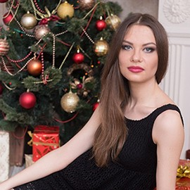 Sexy miss Natali, 23 yrs.old from Dnipropetrovsk, Ukraine