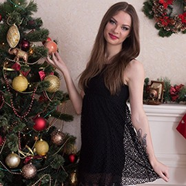 Amazing miss Natali, 23 yrs.old from Dnipropetrovsk, Ukraine
