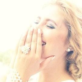 gorgeous bride Victoria, 37 yrs.old from Kirovograd, Ukraine