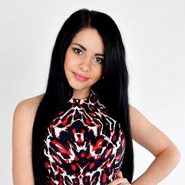Amazing girlfriend Maria, 24 yrs.old from Kharkov, Ukraine