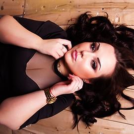 Pretty wife Yuliya, 24 yrs.old from Sumy, Ukraine