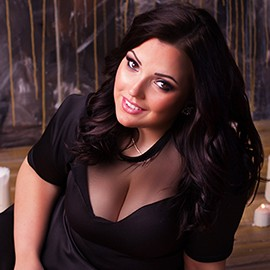 Gorgeous wife Yuliya, 23 yrs.old from Sumy, Ukraine