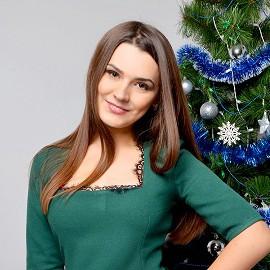 pretty wife Margarita, 25 yrs.old from Kharkov, Ukraine