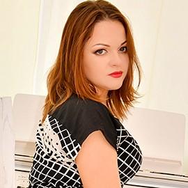 sexy wife Alexandra, 31 yrs.old from Poltava, Ukraine