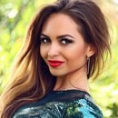 beautiful mail order bride Christina, 24 yrs.old from Kiev, Ukraine