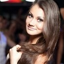 charming pen pal Iryna, 28 yrs.old from Donetsk, Ukraine