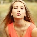 hot girl Elizaveta, 21 yrs.old from Donetsk, Ukraine
