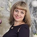 sexy lady Lesya, 39 yrs.old from Poltava, Ukraine