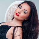 gorgeous lady Oksana, 30 yrs.old from Poltava, Ukraine