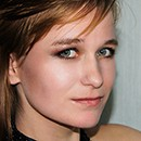 beautiful miss Valentina Faith, 23 yrs.old from Pskov, Russia