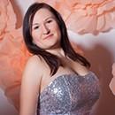 hot mail order bride Ekaterina, 30 yrs.old from Zaporozhye, Ukraine