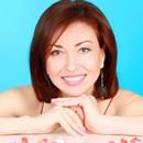 beautiful bride Yelena, 37 yrs.old from Sumy, Ukraine