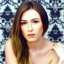 single miss Mariya, 20 yrs.old from Sumy, Ukraine