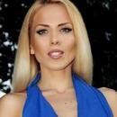 beautiful wife Anna, 29 yrs.old from Kiev, Ukraine