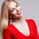 beautiful wife Anna, 28 yrs.old from Kiev, Ukraine