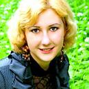 charming bride Irina, 28 yrs.old from Simferopol, Ukraine