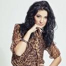 pretty lady Svetlana, 31 yrs.old from Kirovograd, Ukraine