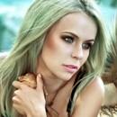 beautiful woman Tatiana, 24 yrs.old from Vinnitsa, Ukraine