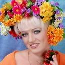 pretty woman Tatiana, 39 yrs.old from Nikolaev, Ukraine