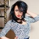 hot woman Marina, 26 yrs.old from Vinnitsa, Ukraine