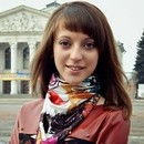nice wife Svetlana, 26 yrs.old from Kiev, Ukraine