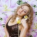 hot girl Angela, 28 yrs.old from Lugansk, Ukraine