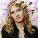 hot girl Angela, 27 yrs.old from Lugansk, Ukraine