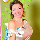 nice lady Tatiana, 58 yrs.old from Berdyansk, Ukraine