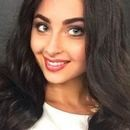 nice girlfriend Laura, 29 yrs.old from Vinnitsa, Ukraine