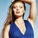 gorgeous mail order bride Victoria, 30 yrs.old from Vinnitsa, Ukraine