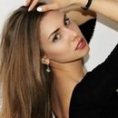 nice woman Daria, 25 yrs.old from Kharkov, Ukraine