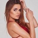 hot girl Katerina, 25 yrs.old from Kiev, Ukraine
