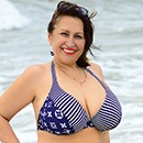 sexy lady Irina, 56 yrs.old from Berdyansk, Ukraine