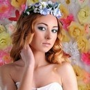 amazing miss Anna, 27 yrs.old from Kharkiv, Ukraine