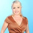 nice girl Viktoria, 42 yrs.old from Sumy, Ukraine