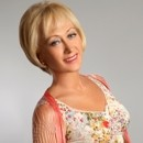 charming girlfriend Alla, 64 yrs.old from Kiev, Ukraine