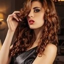 charming woman Anna, 24 yrs.old from Vinnitsa, Ukraine