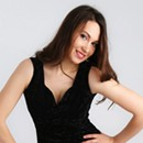 amazing lady Mariya, 32 yrs.old from Kiev, Ukraine