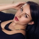 nice pen pal Yana, 31 yrs.old from Kherson, Ukraine