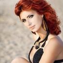 nice miss Julia, 41 yrs.old from Sevastopol, Russia