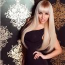 amazing bride Tamara, 26 yrs.old from Simferopol, Russia