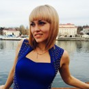 single woman Elena, 30 yrs.old from Sevastopol, Russia