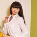 charming lady Margarita, 45 yrs.old from Poltava, Ukraine