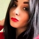 gorgeous woman Vicktoriya, 24 yrs.old from Kiev, Ukraine