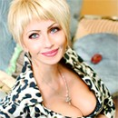 beautiful girlfriend Olga, 37 yrs.old from Sumy, Ukraine
