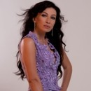 hot miss Nataliya, 44 yrs.old from Khmelnytskyi, Ukraine